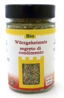 BIO- Südtiroler Würzgeheimnis 140g