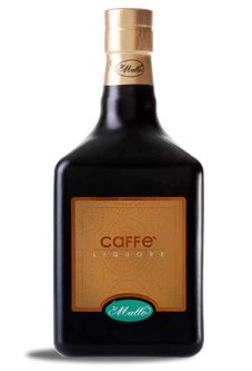 Caffe Liquore 70cl.-30%Vol.